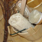 Alternatywa dla klasycznej sauny