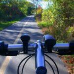Jak zadbać o bezpieczną jazdę na hulajnodze? – niezbędne akcesoria